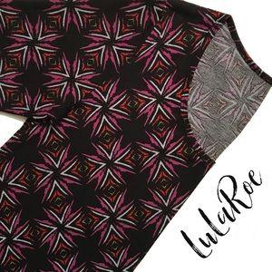 LuLaRoe Perfect T, M